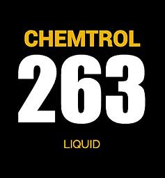 Chemtrol 263