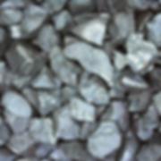 G25 Steel Grit Abrasive