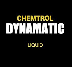 Chemtrol Dynamatic