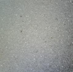 Crushed Glass Abrasives