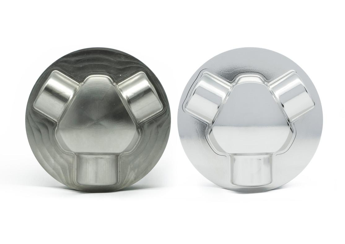 cnc inox 316L ball socket joint.jpg