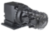 Stenner Pumps | Double Head Series Pumps