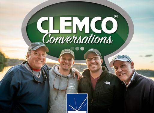 Clemco Distributor Spotlight : Precision Finishing Inc.