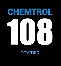 Chemtrol 108