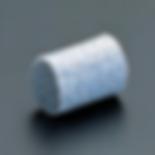 RS (Z) | Rosler Ceramic Vibratory Media