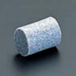 RXX (Z) | Rosler Ceramic Vibratory Media