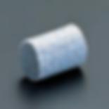 RXXD (Z) | Rosler Ceramic Vibratory Media
