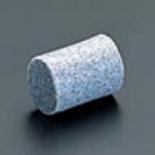 RX (Z) | Rosler Ceramic Vibratory Media