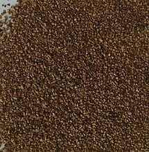 18-40 Mesh Walnut Shell | Precision Finishing Inc.