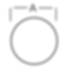 Round Ball | Steel Vibratory Finishing Media