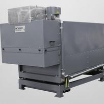 Drum dryer R2000 TT
