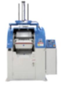 MFI-HZ160-Centrifugal-Barrel-Finisher