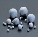 RP | Balls (G) | Rosler Ceramic Media