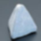 RMB/D1 (P) | Rosler Ceramic Vibratory Media
