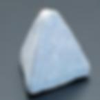 RS (P) | Rosler Ceramic Vibratory Media