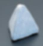 RM (P) | Rosler Ceramic Vibratory Media