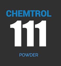 Chemtrol 111