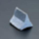 RS (DZ) | Rosler Ceramic Vibratory Media