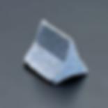 RSG (DZ) | Rosler Ceramic Vibratory Media