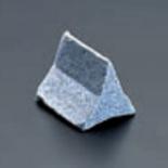RMB/D1 (DZ) | Rosler Ceramic Vibratory Media