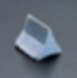 RF (DZ)   Rosler Ceramic Vibratory Media
