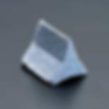 RCP (DZ)   Rosler Ceramic Vibratory Media