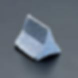RXXD (DZ) | Rosler Ceramic Vibratory Media