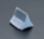 RM (DZ) | Rosler Ceramic Vibratory Media