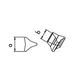 RF (DZ) | Rosler Ceramic Vibratory Media