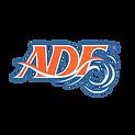ADF Industrial Washing Equipment | Precision Finishing Inc.
