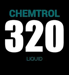 Chemtrol 320