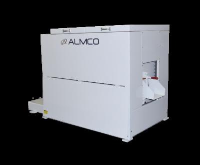 Almco-V-Series-Vibratory-Tubs.png
