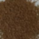 12-20 Mesh Walnut Shell | Precision Finishing Inc.