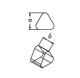 RX (F) | Rosler Ceramic Vibratory Media