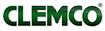 Clemco Blast Pots   Precision Finishing Inc.