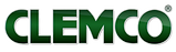 Clemco Logo.png