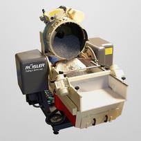 FKS 06.1 EA in separation position