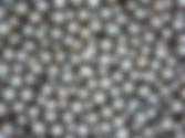 S230 | Steel Shot Abrasive | Precision Finishing Inc.