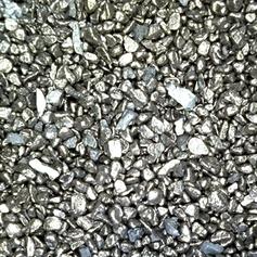 Steel Grit Abrasives