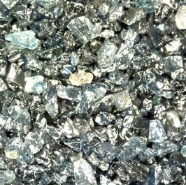 Silicon Carbide Blast Medias