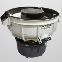 Round vibrator R420 Euro