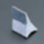 RS (DZS) | Rosler Ceramic Vibratory Media