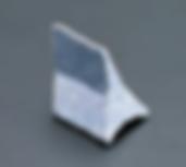 RM (DZS) | Rosler Ceramic Vibratory Media