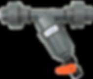 Chemtrol Pump Systems