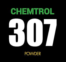 Chemtrol 307