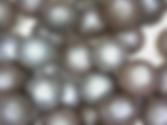 S660 | Steel Shot Abrasive | Precision Finishing Inc.