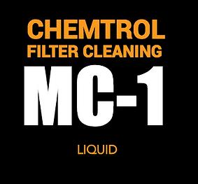 Chemtrol MC-1