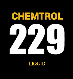 Chemtrol 229