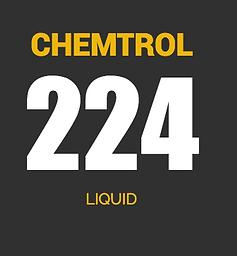Chemtrol 224