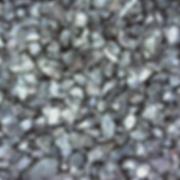 G50 Steel Grit Abrasive